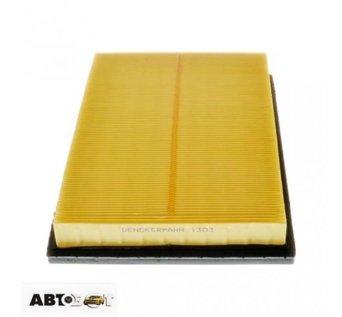 Воздушный фильтр DENCKERMANN A140828, цена: 164 грн.
