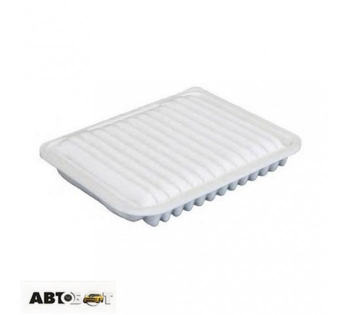 Воздушный фильтр DENCKERMANN A140833, цена: 154 грн.