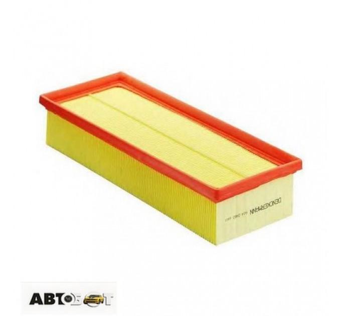 Воздушный фильтр DENCKERMANN A140853, цена: 208 грн.