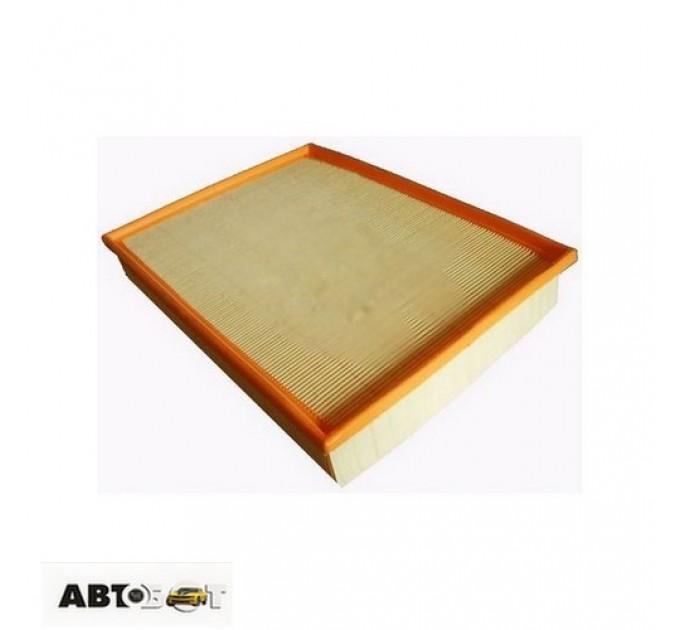 Воздушный фильтр DENCKERMANN A140861, цена: 278 грн.