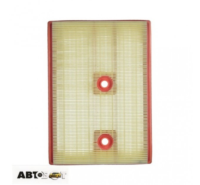 Воздушный фильтр DENCKERMANN A140890, цена: 217 грн.