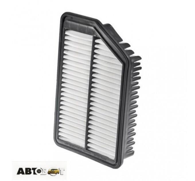 Воздушный фильтр DENCKERMANN A140905, цена: 160 грн.
