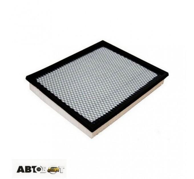 Воздушный фильтр DENCKERMANN A140950, цена: 184 грн.