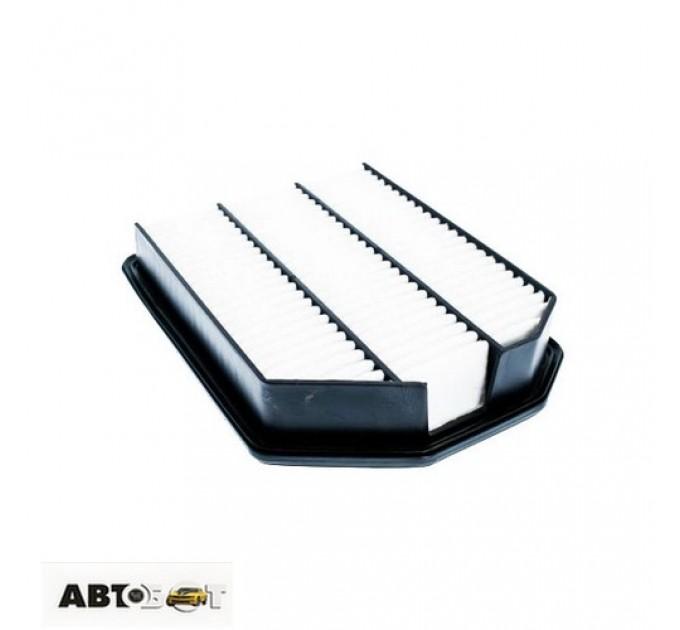Воздушный фильтр DENCKERMANN A141069, цена: 155 грн.