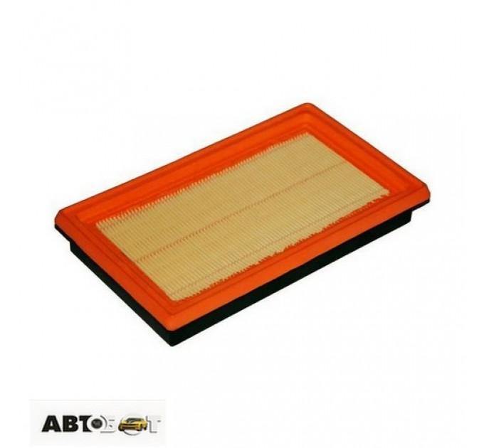 Воздушный фильтр DENCKERMANN A141171, цена: 77 грн.