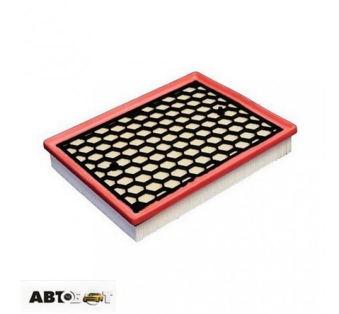 Воздушный фильтр DENCKERMANN A141208