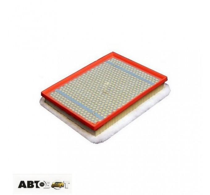 Воздушный фильтр DENCKERMANN A141210, цена: 212 грн.