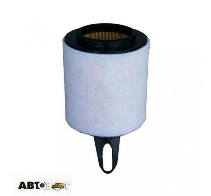 Воздушный фильтр DENCKERMANN A141222