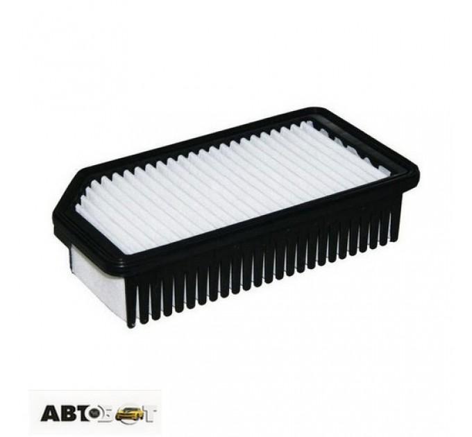Воздушный фильтр DENCKERMANN A141250, цена: 103 грн.