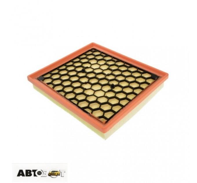 Воздушный фильтр DENCKERMANN A141255, цена: 228 грн.