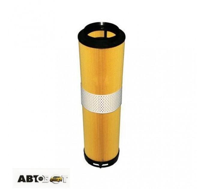 Воздушный фильтр DENCKERMANN A141282-1
