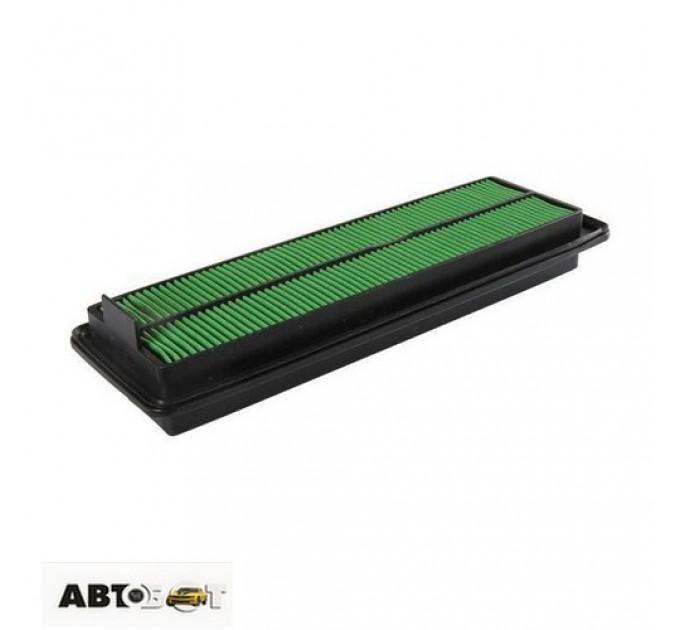 Воздушный фильтр DENCKERMANN A141337, цена: 151 грн.