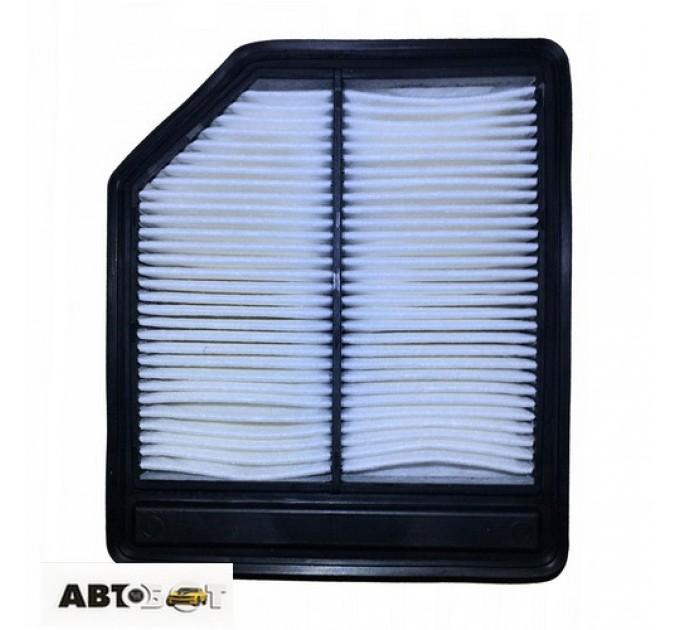 Воздушный фильтр DENCKERMANN A141345, цена: 145 грн.