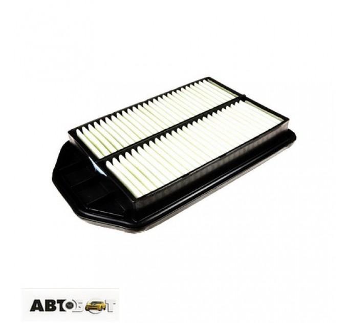 Воздушный фильтр DENCKERMANN A141351, цена: 121 грн.