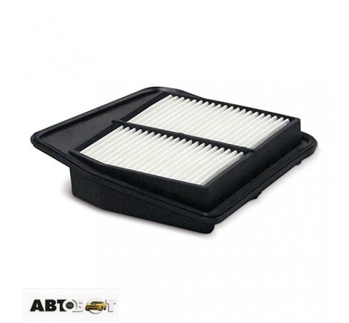 Воздушный фильтр DENCKERMANN A141354, цена: 160 грн.