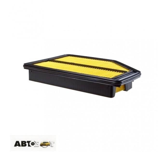Воздушный фильтр DENCKERMANN A141355, цена: 194 грн.