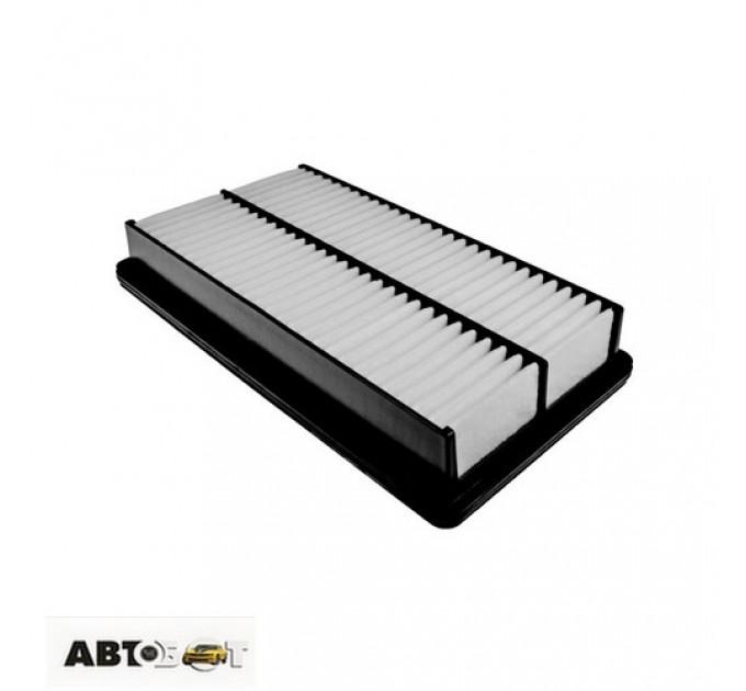 Воздушный фильтр DENCKERMANN A141420, цена: 163 грн.