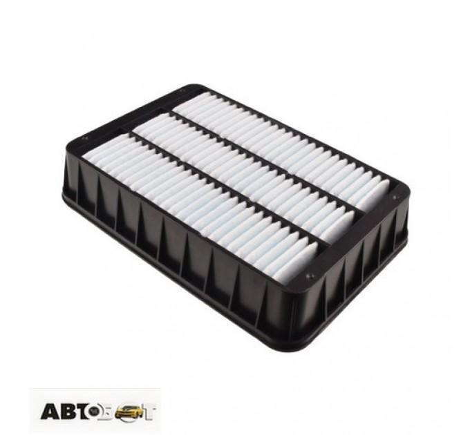 Воздушный фильтр DENCKERMANN A141425, цена: 169 грн.