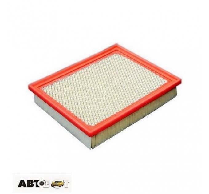 Воздушный фильтр DENCKERMANN A141434, цена: 221 грн.