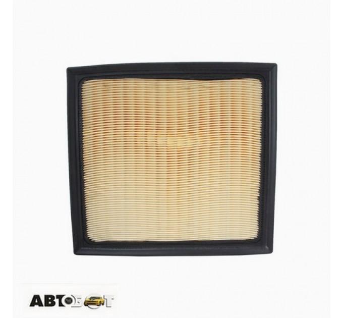 Воздушный фильтр DENCKERMANN A141632, цена: 219 грн.