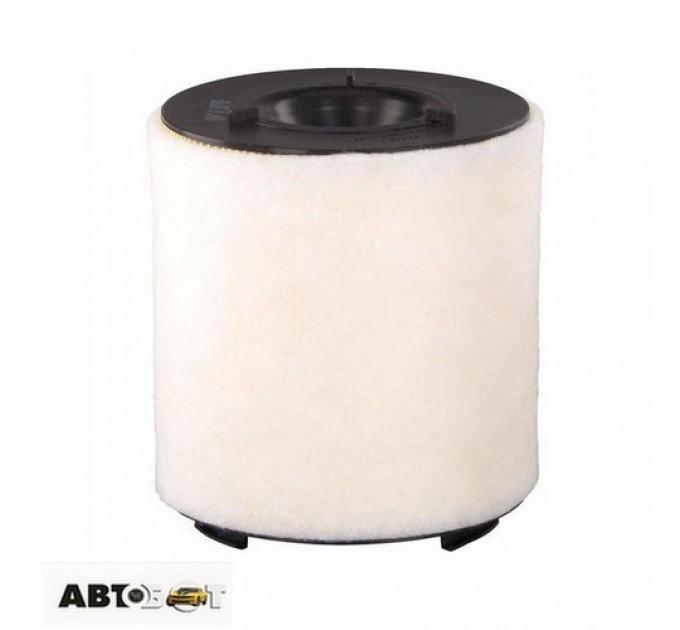 Воздушный фильтр DENCKERMANN A141633, цена: 238 грн.
