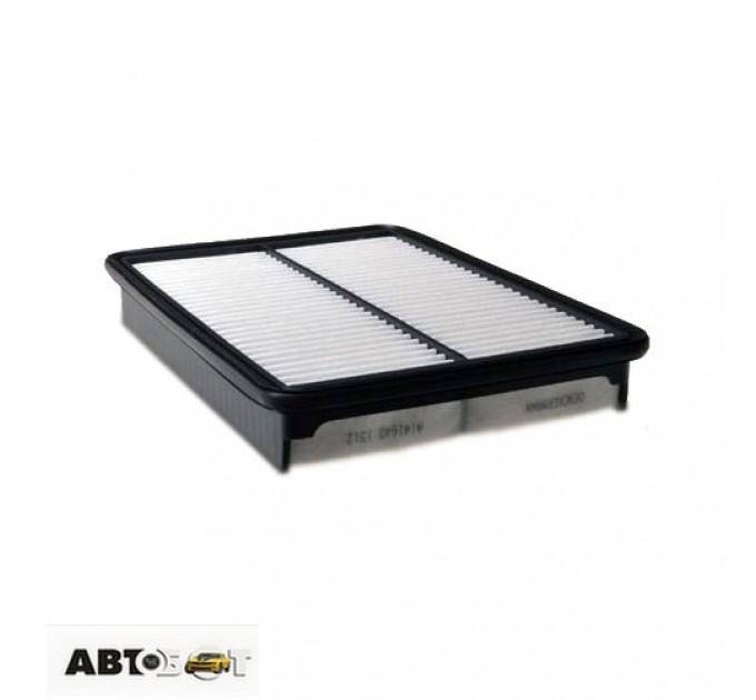 Воздушный фильтр DENCKERMANN A141640, цена: 163 грн.