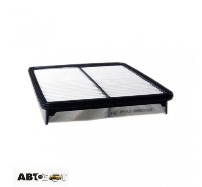 Воздушный фильтр DENCKERMANN A141641, цена: 126 грн.