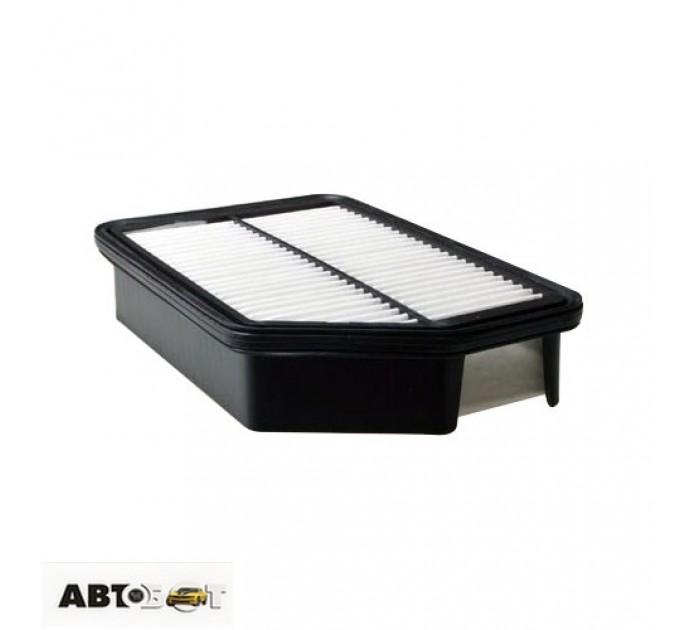 Воздушный фильтр DENCKERMANN A141642, цена: 152 грн.