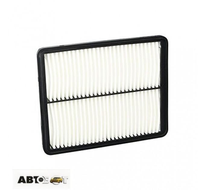 Воздушный фильтр DENCKERMANN A141685, цена: 135 грн.