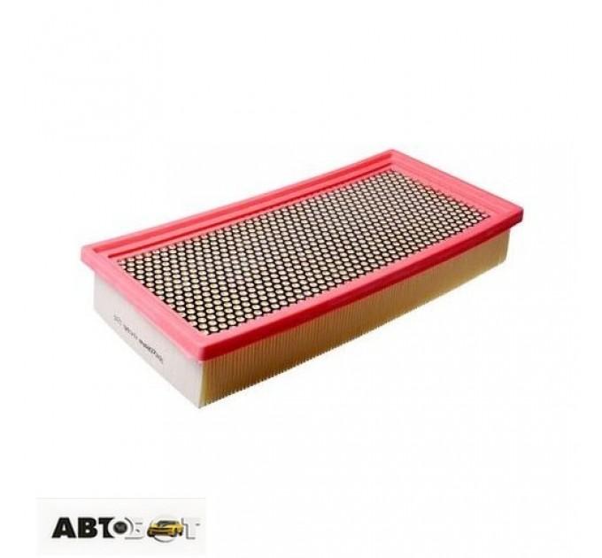 Воздушный фильтр DENCKERMANN A141689, цена: 232 грн.