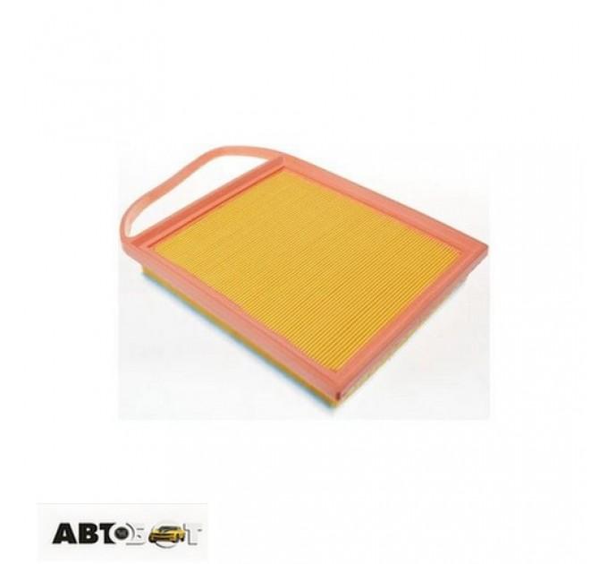 Воздушный фильтр DENCKERMANN A141698, цена: 147 грн.