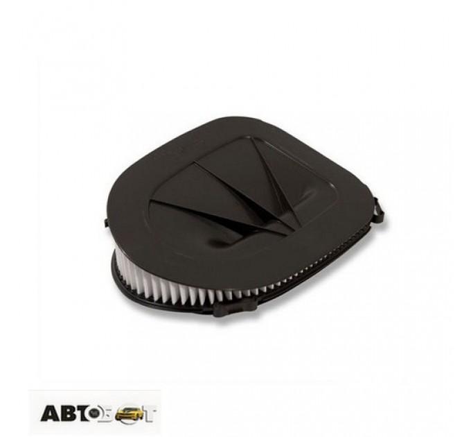 Воздушный фильтр DENCKERMANN A141707, цена: 1 003 грн.