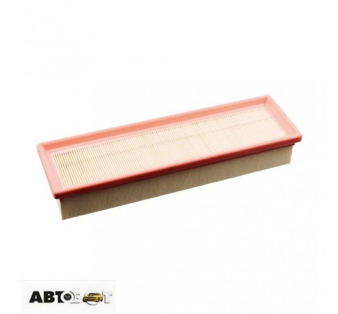 Воздушный фильтр DENCKERMANN A141769, цена: 185 грн.