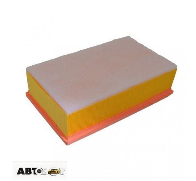 Воздушный фильтр DENCKERMANN A141782, цена: 264 грн.