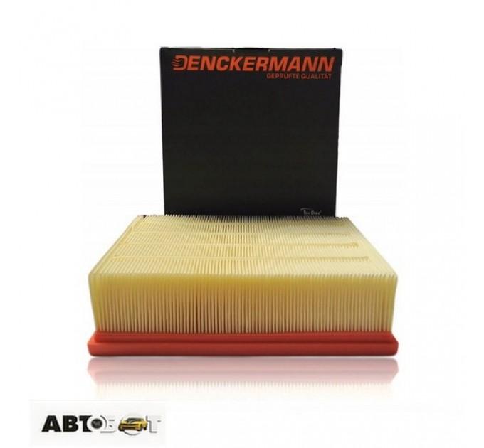 Воздушный фильтр DENCKERMANN A142098