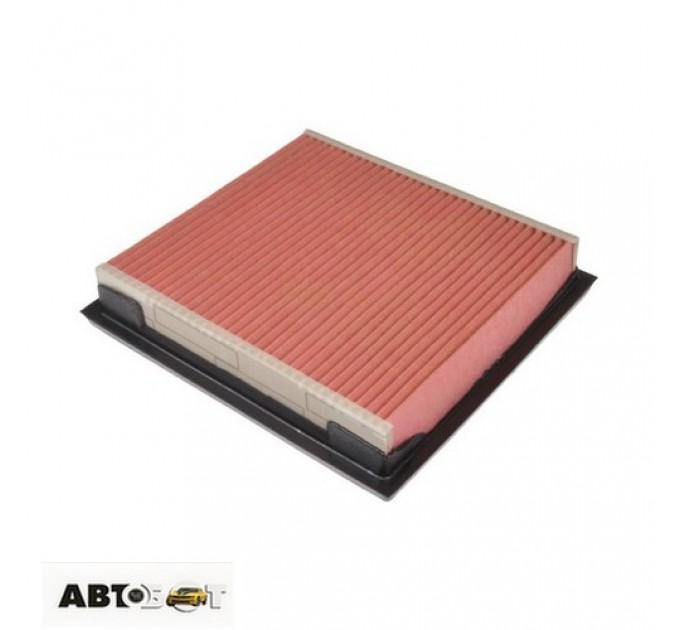 Воздушный фильтр DENCKERMANN A146909, цена: 171 грн.