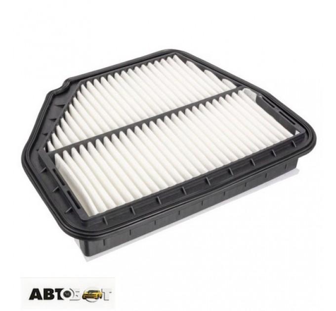 Воздушный фильтр DENCKERMANN A146916, цена: 272 грн.
