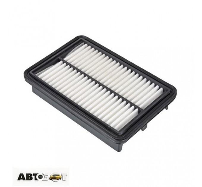 Воздушный фильтр DENCKERMANN A146918, цена: 281 грн.