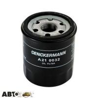 Масляный фильтр DENCKERMANN A210032