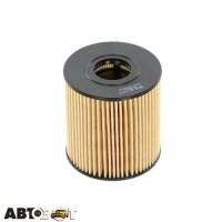 Масляный фильтр DENCKERMANN A210188