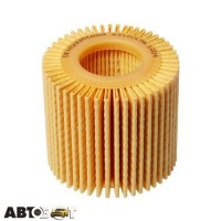 Масляный фильтр DENCKERMANN A210379