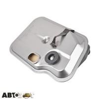 Трансмиссионный фильтр BluePrint ADB112125