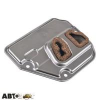 Трансмиссионный фильтр BluePrint ADB112126