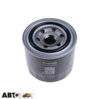 Трансмиссионный фильтр BluePrint ADC42116