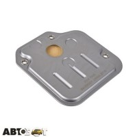 Трансмиссионный фильтр BluePrint ADG02166