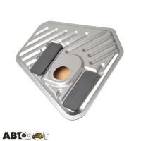Трансмиссионный фильтр BluePrint ADV182150