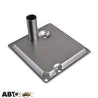Трансмиссионный фильтр BluePrint ADV182153