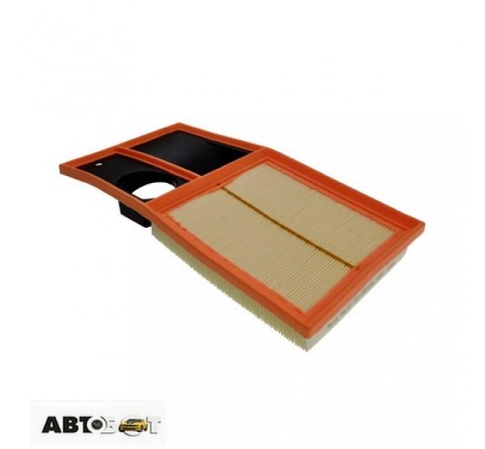 Воздушный фильтр DENCKERMANN A140336, цена: 162 грн.