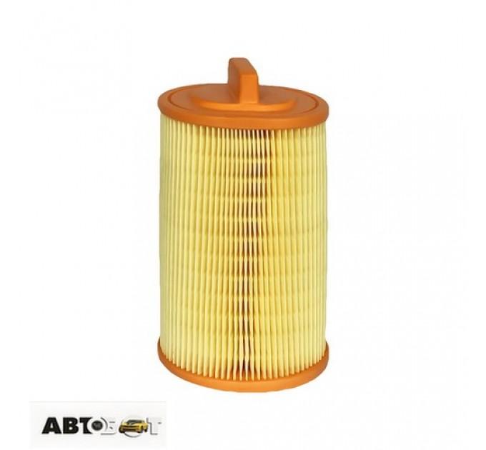 Воздушный фильтр ALPHA FILTER AF 0086, цена: 115 грн.