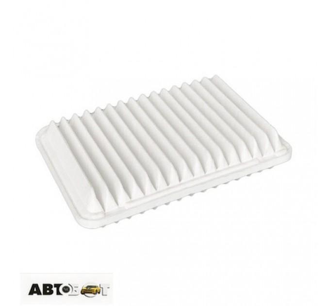 Воздушный фильтр ALPHA FILTER AF 1004, цена: 116 грн.